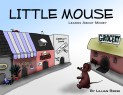 Little Mouse Cover 2017 thumb