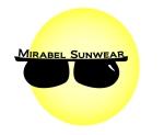 Mirabel Sunwear
