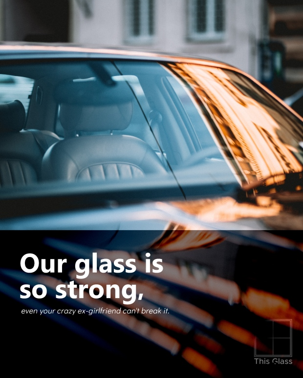 windshieldadcrazy