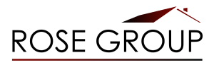 rosegroup_logo_black-and-red_USE THIS