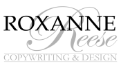RRCD Logo
