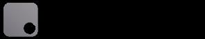 Real Estate Mail logo