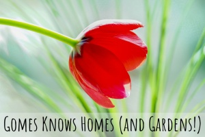 Gomes Knows Homes (and Gardens!), Real Estate Agent in Aromas, California