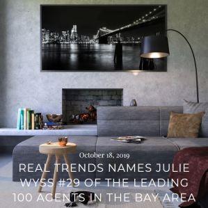 Sample Real Estate Agent Press Release