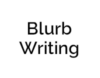Blurb Copywriter button