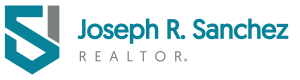 Joseph R Sanchez REALTOR Logo