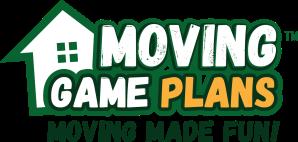 Moving Game Plans logo